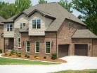 Gallery Photos. New Homes in Charlotte