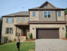AUDREY CRAFTSMAN New Homes in Charlotte