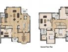 Wellsley custom home