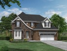 Euro New Homes in Charlotte