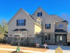 South Charlotte new home