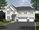 New Homes in Charlotte
